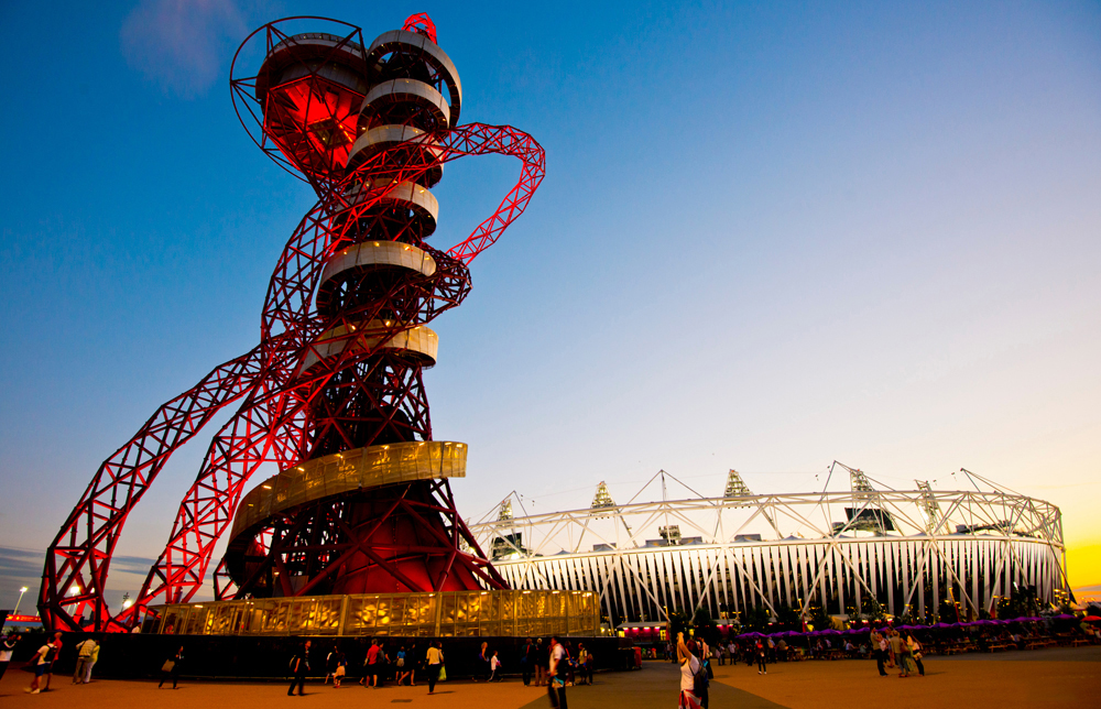 https://www.euroview.glass/wp-content/uploads/2016/05/olympic-park.jpg