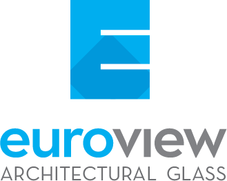 Euroview Architectural Glass