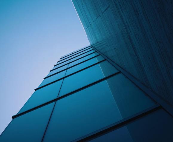 glass-001