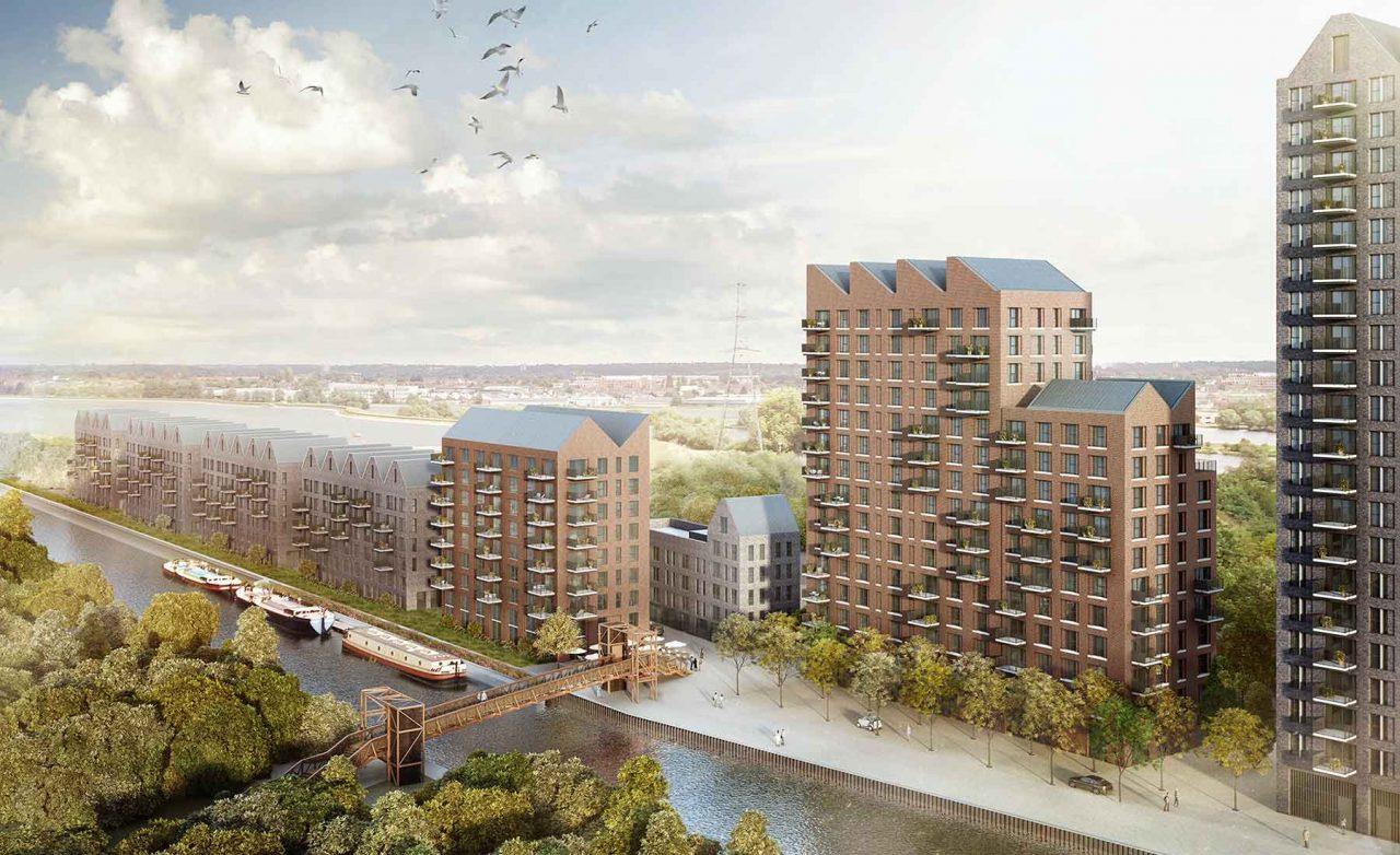 hale-wharf-construction-1280x782.jpg